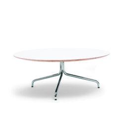 BOND-Tables-Jean-Marie-Massaud-offecct-1325011009-72-11814.jpg