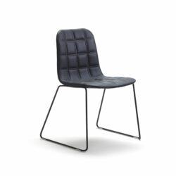 BOP-Chairs-Knudsen-Berg-Hindenes-offecct-119180-90-811.jpg
