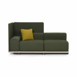 MEET-Sofa-systems-Room-dividers-Accessories-Fattorini-Rizzini-Partners-offecct-560195-3245.jpg