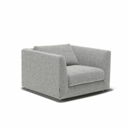 NEMO-Easy-chairs-Claesson-Koivisto-Rune-offecct-158210-1960.jpg
