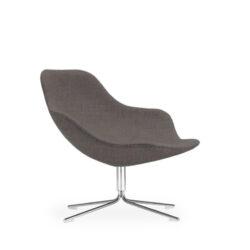 PALMA-Easy-chairs-Khodi-Feiz-offecct-122111-11828.jpg