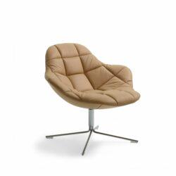 PALMA-Easy-chairs-Khodi-Feiz-offecct-3221102-2344.jpg