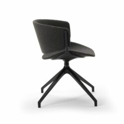 PHOENIX-Chairs-Luca-Nichetto-offecct-7151800-10281.jpg