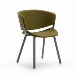 PHOENIX-Chairs-Luca-Nichetto-offecct-7151802-10274.jpg