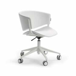 PHOENIX-Chairs-Luca-Nichetto-offecct-715805-10284.jpg