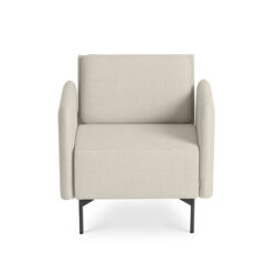 PLAYBACK-Easy-chairs-Claesson-Koivisto-Rune-offecct-140110-10208.jpg