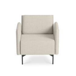 PLAYBACK-Easy-chairs-Claesson-Koivisto-Rune-offecct-140110-10208.jpg