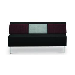 PLAYBACK-Sofa-systems-Claesson-Koivisto-Rune-offecct-138133-11873.jpg