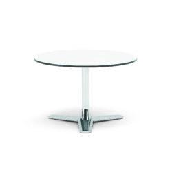 PROPELLER-Tables-Claesson-Koivisto-Rune-offecct-1341031009-55-2434.jpg