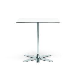 PROPELLER-Tables-Claesson-Koivisto-Rune-offecct-1343010609-72-2441.jpg