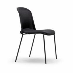SHEER-Chairs-Monica-Förster-offecct-772180-90-10299.jpg