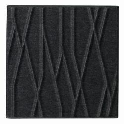 SOUNDWAVE-BOTANIC-Acoustic-panels-Mario-Ruiz-offecct-59001-91-2825.jpg