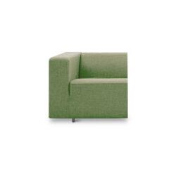 FLOAT-Sofa-systems-Claesson-Koivisto-Rune-offecct-467212-11842.jpg