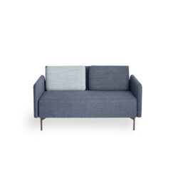 PLAYBACK-Sofas-Claesson-Koivisto-Rune-offecct-140120-11810.jpg