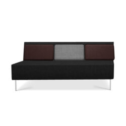 PLAYBACK-Sofas-Easy-chairs-Claesson-Koivisto-Rune-offecct-138131-12046.jpg