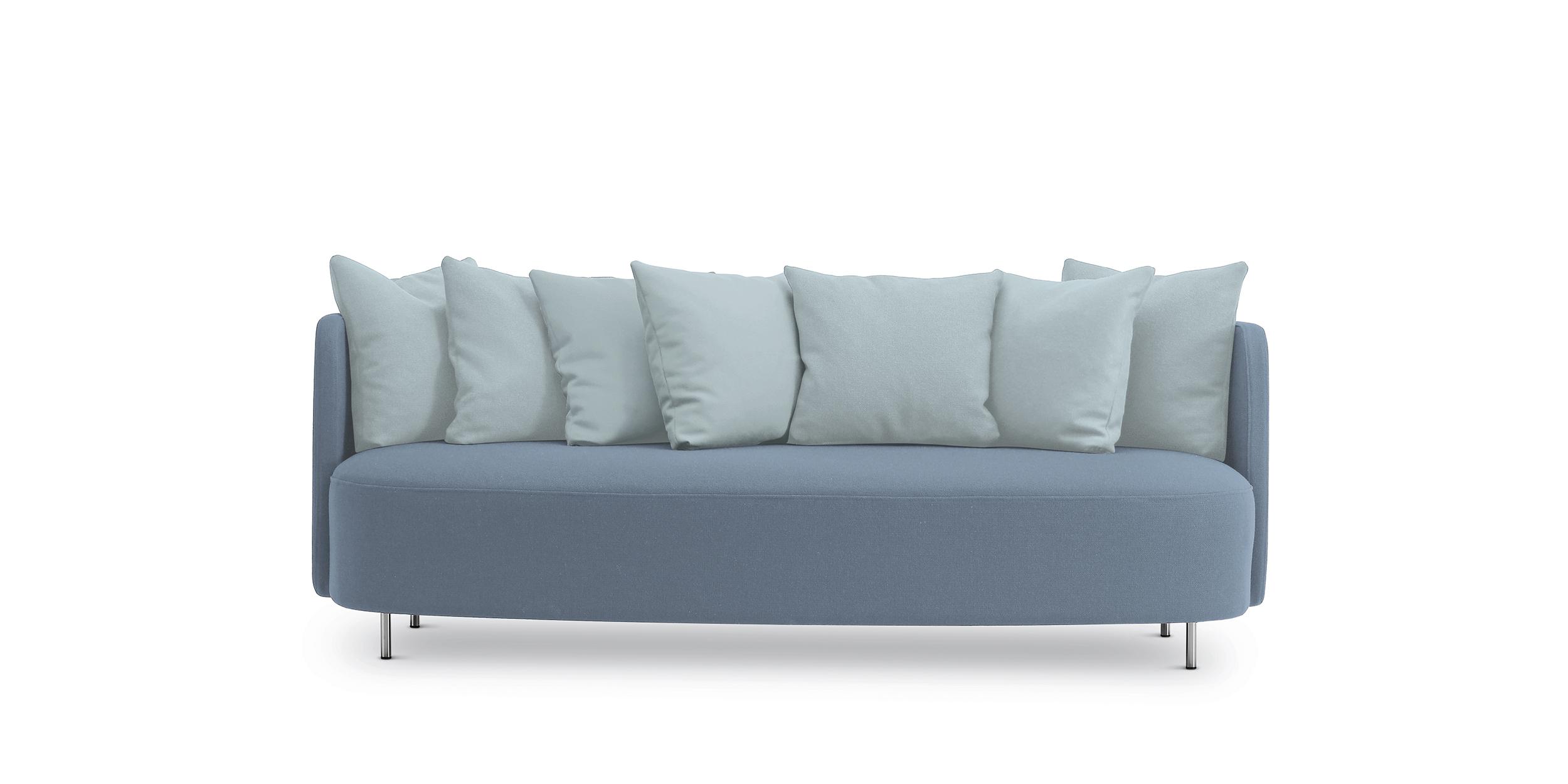 Minima, Soffa by Claesson Koivisto Rune