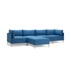 BLOCKS-Sofa-systems-Christophe-Pillet-offecct-733190-632
