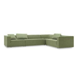 FLOAT-Sofa-systems-Claesson-Koivisto-Rune-offecct-467232-12027