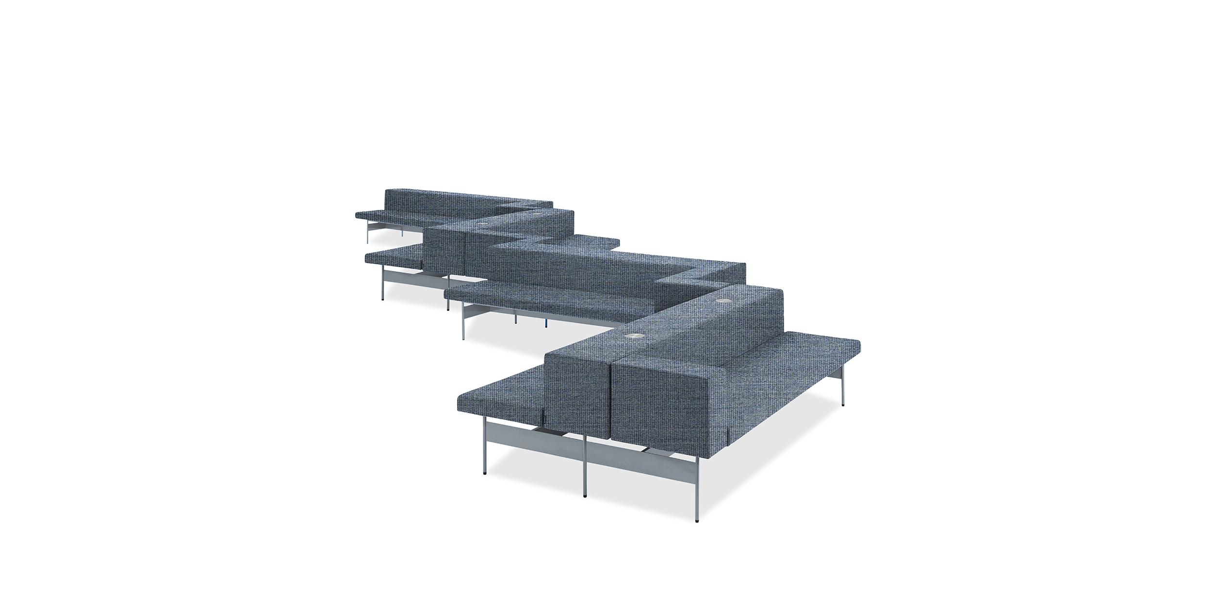 Sofa Systems