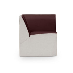 KING-Chairs-Thomas-Sandell-offecct-340522-12029.jpg