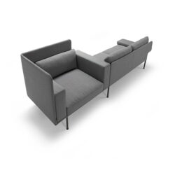 VARILOUNGE-Sofa-systems-Christophe-Pillet-offecct-770130FR-10329