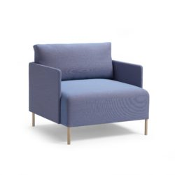 BLOCKS-SOFA-SYSTEM-Sofa-systems-Easy-chairs-Christophe-Pillet-offecct-733110-624.jpg