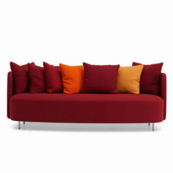 MINIMA-Sofas-Claesson-Koivisto-Rune-offecct-613130-1831