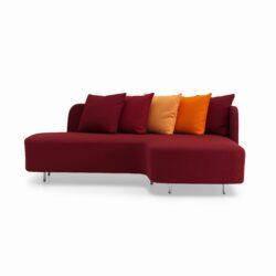 MINIMA-Sofas-Claesson-Koivisto-Rune-offecct-613521-5505.jpg