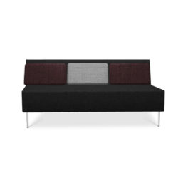 PLAYBACK-Sofas-Easy-chairs-Claesson-Koivisto-Rune-offecct-138232-12047.jpg
