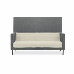 SMALLROOM-SELECT-Sofa-systems-Ineke-Hans-offecct-739130-1-10162.jpg