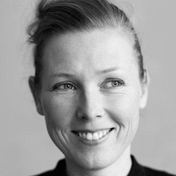 Louise Hederström