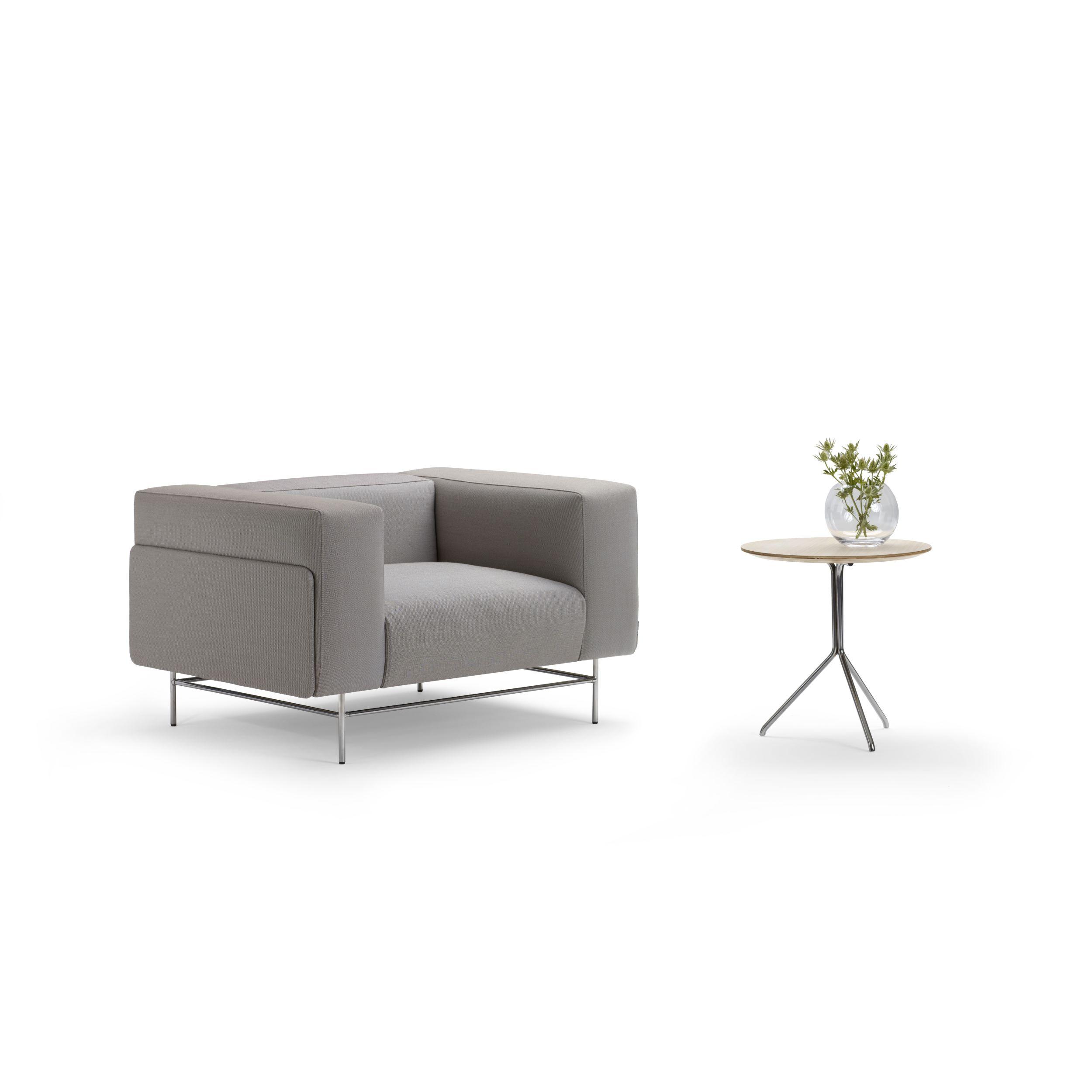 avignon f t lj offecct. Black Bedroom Furniture Sets. Home Design Ideas