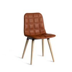 BOP-WOOD-Chairs-Knudsen-Berg-Hindenes-offecct-1191805-792.jpg
