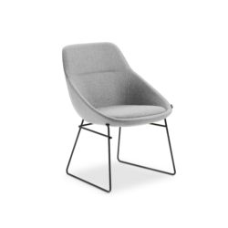 EZY-LOW-Chairs-Christophe-Pillet-offecct-5381803-10089.jpg