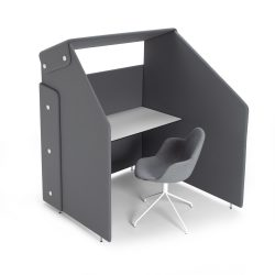 FOCUS-DIVIDER-PALMA-MEETING-Room-dividers-Chairs-Tengbom-Khodi-Feiz-offecct-732101-0-12535.jpg