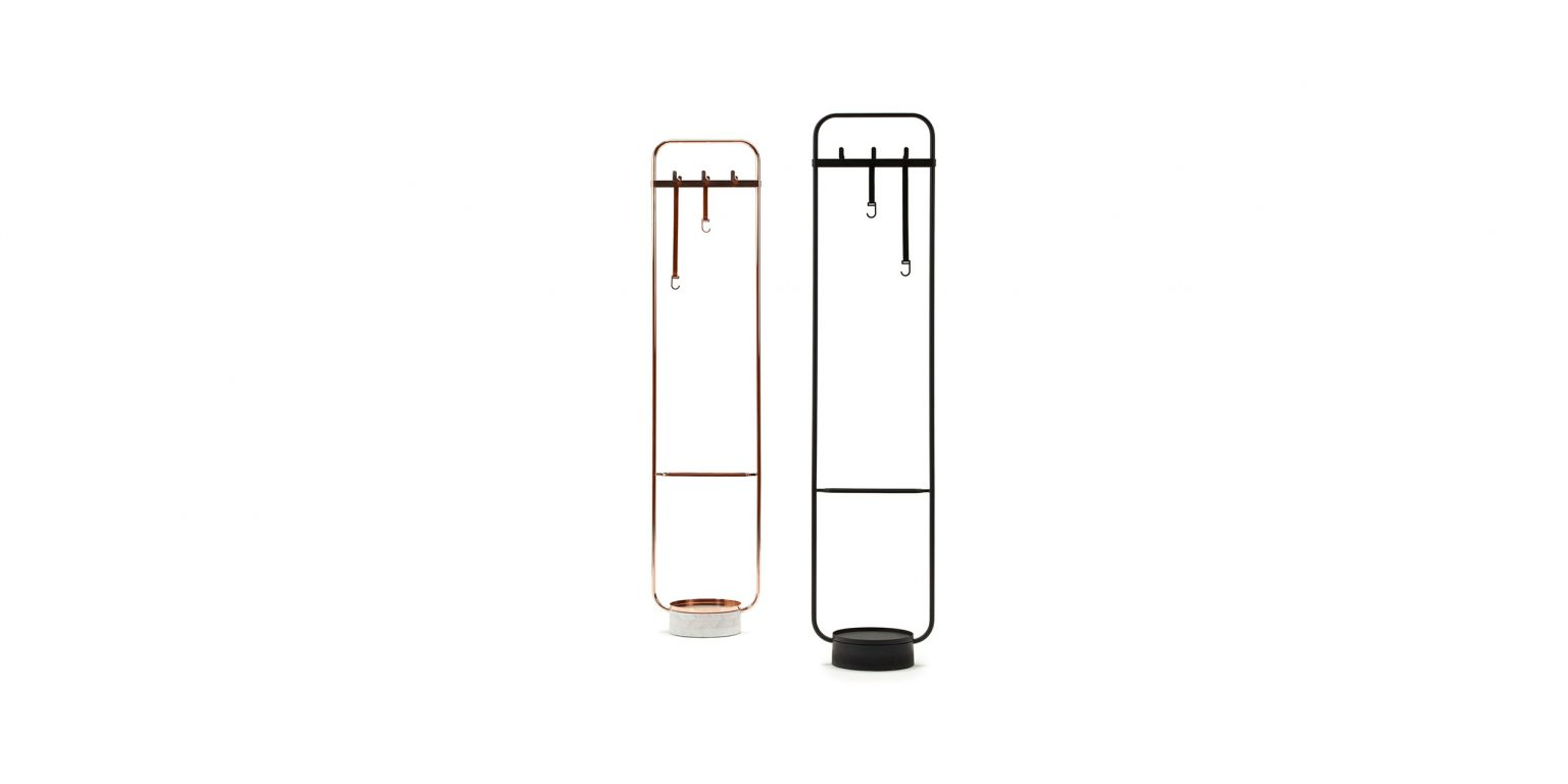 Hanger, Accessoarer by Neri & Hu