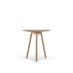 KALI-Tables-Jasper-Morrison-offecct-515002-16-12528.jpg
