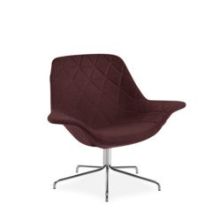 OYSTER-LOW-Easy-chairs-Michael-Sodeau-offecct-5721101-10186.jpg