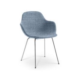 PALMA-MEETING-Chairs-Khodi-Feiz-offecct-1221801-11805.jpg
