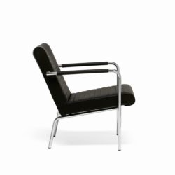 QUEEN-Easy-chairs-Olle-Anderson-offecct-5181112-2463.jpg