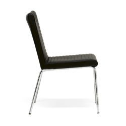 QUICK-Chairs-Olle-Anderson-offecct-513180-2471.jpg