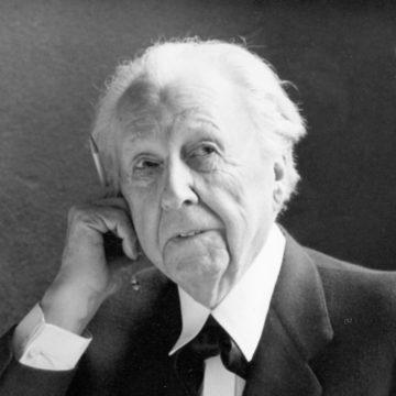 Frank Lloyd Wright®