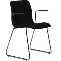 CORNFLAKE-Cornflake-Chairs-Claesson-Koivisto-Rune-offecct-530188-11834.jpg