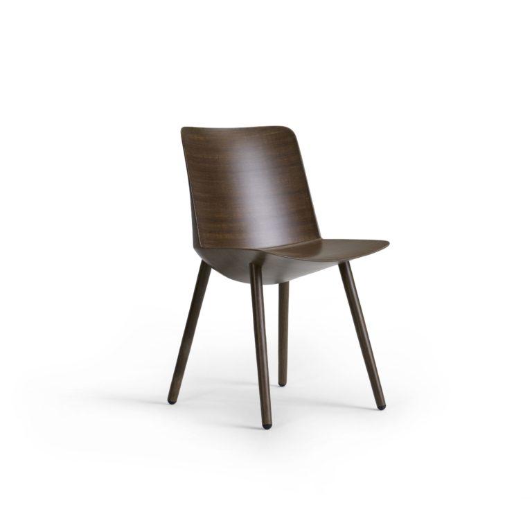 Jin, Stol by Jin Kuramoto