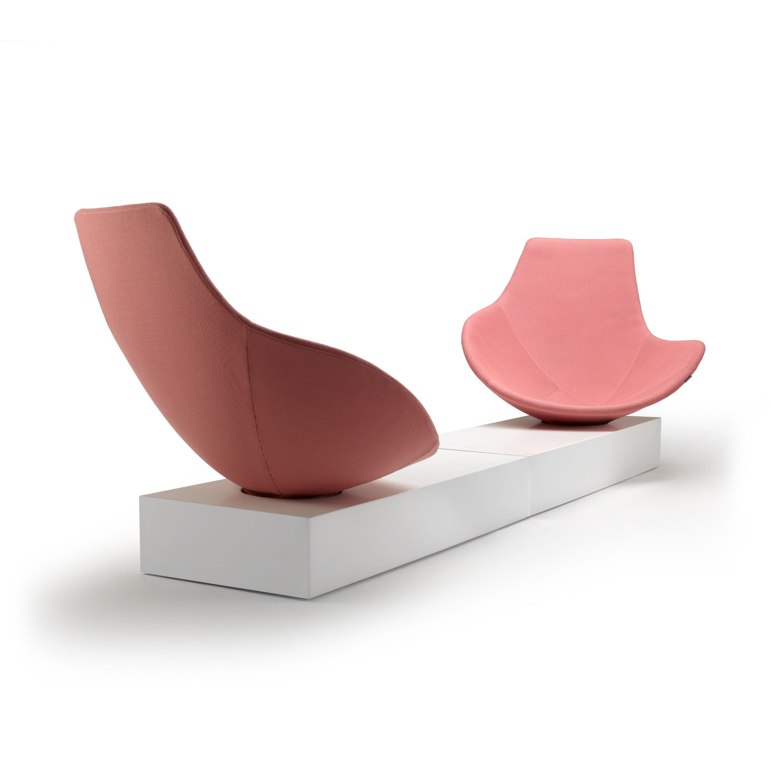 Vi Ar Offecct Ett Svenskt Designforetag Med Passion For Alla - Etage-modern-coffee-table-by-offecct