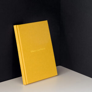 Offecct + Lucy Kurrein, book released 2021